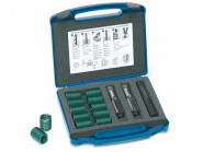 HELICOIL® Plus Kit - Thread repair