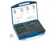 HELICOIL® Plus Kit - Coffret de réparation pour filetage de bougie