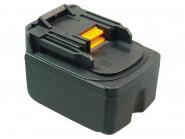 RIVKLE® Batterie