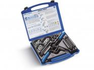 RIVKLE® M2007 Kit