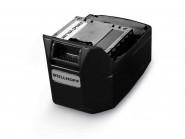 RIVQUICK® Batterie