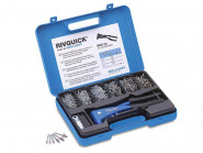 RIVQUICK® Kit - Repair range